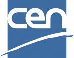 CEN logo