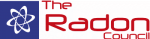 Radon Council logo